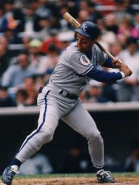 File:Player profile George Brett.jpg