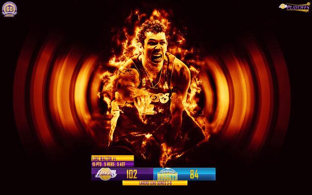 File:1209891000 Lakers 1st Rd Game 3.jpg