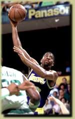 File:Johnson m 1987.jpg