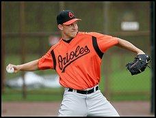 File:Player profile Kurt Ainsworth.jpg