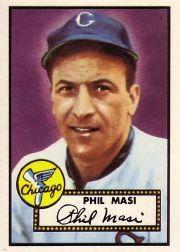 File:Player profile Phil Masi.jpg