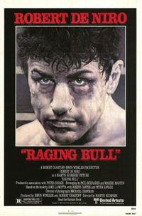 File:200px-Raging Bull poster.jpg
