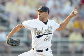 File:David Price Pic.jpg
