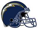File:SanDiegoChargers.png