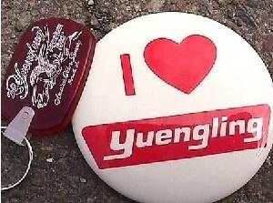 File:Yuengling.jpg