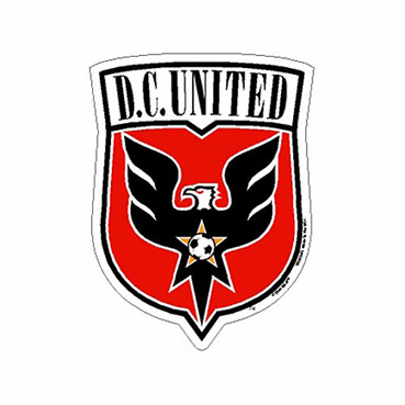 File:1192047612 Dcunited.jpg