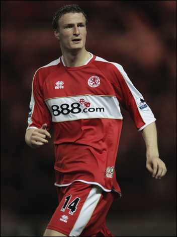 File:Player profile Robert Huth.jpg