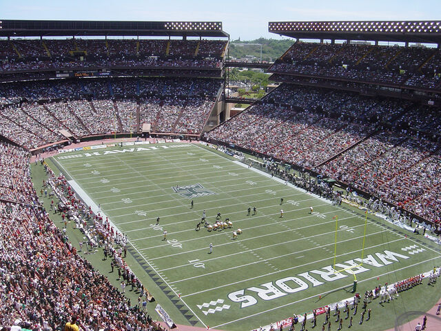 File:Aloha Stadium.jpg