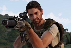 Arma3-miller-tactical