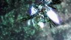 ACVD Mission10 J Image23
