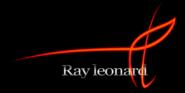 Rayleonard