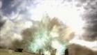 ACVD Mission10 J Image33