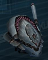 H02-WASP2