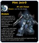 Prima ACN Jack-O Image2