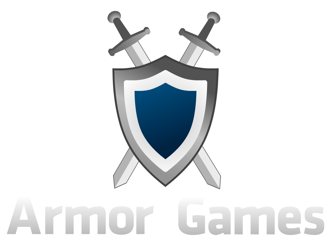 armor games account