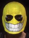 Masksmile