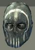 Rios mask 9