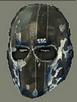 Salem mask 8