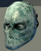 Rios mask 8
