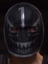 Maskshark