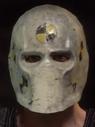Masktraining