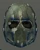 Salem mask 3