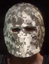 Maskdesertdigital