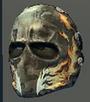 Salem mask 1