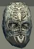 Rios mask 10