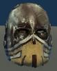 Rios mask 4