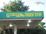 TruckStop3