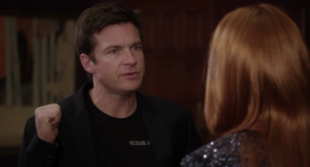 File:4x08 Red Hairing (176).png