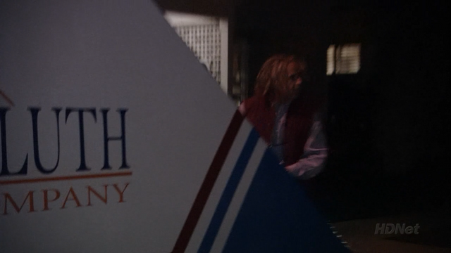 File:2x01 The One Where Michael Leaves (113).png
