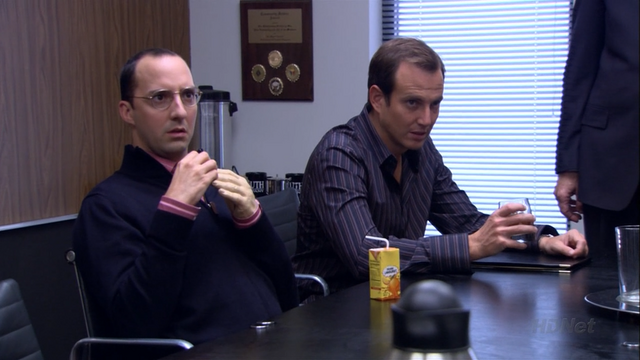 File:3x05 Mr. F (33).png