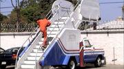 Staircar1
