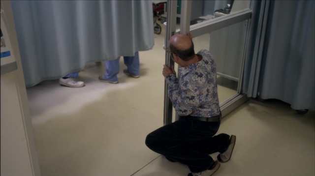 File:4x05 A New Start (69).png