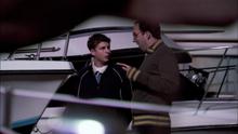 1x10 Pier Pressure (46)
