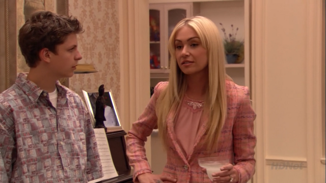 File:2x01 The One Where Michael Leaves (017).png