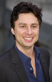 File:Zach Braff.jpeg