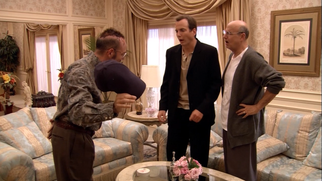 File:3x02 For British Eyes Only (65).png