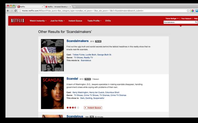 File:Netflix TV show (06).png