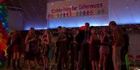 Diversity Dance
