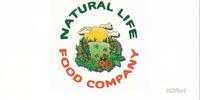 Natural Life Food Company