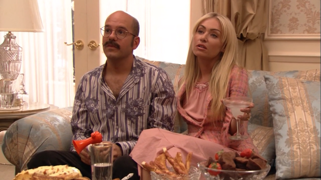 File:2x01 The One Where Michael Leaves (022).png