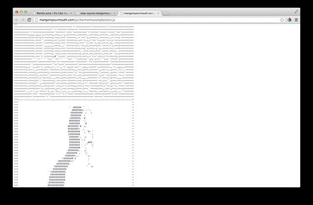 File:Unicode man inside me.png