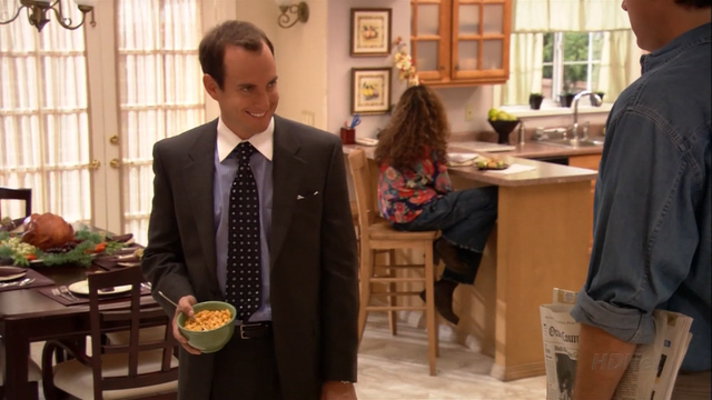 File:2x06 Afternoon Delight (03).png