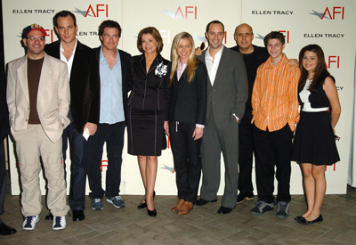 File:2004 AFI Awards - Cast.jpg