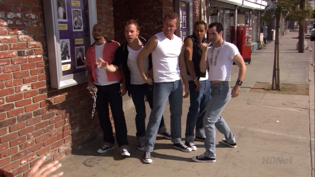 File:2x08 Queen for a Day (55).png