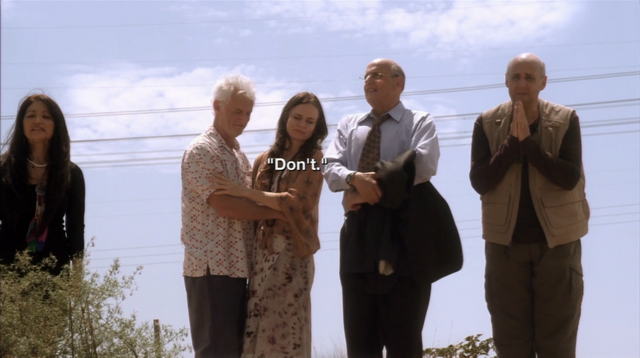 File:4x02 Borderline Personalities (04).png