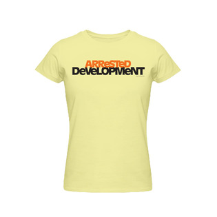 File:Arrested Development Tee.jpg